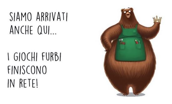 orsoludo_giochi_furbi_in_rete